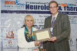 Title #cs/past-gallery/34/omics-group-conference-neurology-2013--chicago-usa-13-1442915211