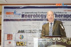Title #cs/past-gallery/34/omics-group-conference-neurology-2013--chicago-usa-14-1442915211