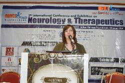 Title #cs/past-gallery/34/omics-group-conference-neurology-2013--chicago-usa-18-1442915212