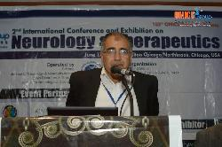 cs/past-gallery/34/omics-group-conference-neurology-2013--chicago-usa-2-1442915210.jpg