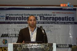 cs/past-gallery/34/omics-group-conference-neurology-2013--chicago-usa-21-1442915212.jpg