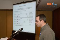 cs/past-gallery/34/omics-group-conference-neurology-2013--chicago-usa-23-1442915212.jpg