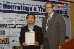 Title #cs/past-gallery/34/omics-group-conference-neurology-2013--chicago-usa-3-1442915210