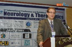 Title #cs/past-gallery/34/omics-group-conference-neurology-2013--chicago-usa-4-1442915210