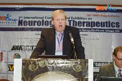 Title #cs/past-gallery/34/omics-group-conference-neurology-2013--chicago-usa-7-1442915210