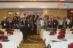 Title #cs/past-gallery/34/omics-group-conference-neurology-2013--chicago-usa-8-1442915210