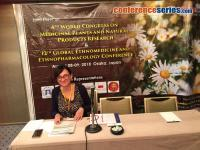 Title #cs/past-gallery/3401/beata-orzechowska-polish-academy-of-sciences-poland-medicinal-plants-2018-conference-series-llc-lt-1538548790