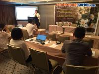 cs/past-gallery/3401/conference-osaka-japan-medicinal-plants-2018-conference-series-llc-ltd3-1538548806.jpg