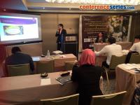 Title #cs/past-gallery/3401/samuel-yap-kian-chee-malaysian-cocoa-board-malaysia-medicinal-plants-2018-conference-series-llc-ltd2-1538548840
