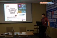 cs/past-gallery/3407/dimitrios-lamprou-queen-s-university-belfast-uk-regenerative-medicine--2018-conferenceseries-llc-ltd-1543486141.jpg