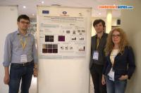 Title #cs/past-gallery/3407/elena-butoi-romanian-academy-romania-regenerative-medicine--2018-conferenceseries-llc-ltdf-1543486180