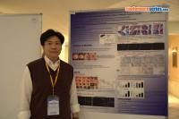 cs/past-gallery/3407/hyo-jin-kang-seoul-national-university-bundang-hospital-south-korea-regenerative-medicine--2018-conferenceseries-llc-ltd-1543486237.jpg