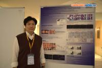 Title #cs/past-gallery/3407/hyo-jin-kang-seoul-national-university-bundang-hospital-south-korea-regenerative-medicine--2018-conferenceseries-llc-ltd1-1543486208
