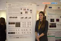 Title #cs/past-gallery/3407/marie-cuvellier-research-institute-for-environmental-and-occupational-health-france-regenerative-medicine--2018-conferenceseries-llc-ltdj-1543486354