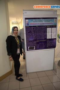 Title #cs/past-gallery/3407/naglaa-k-idriss-assuit-university-egypt-regenerative-medicine--2018-conferenceseries-llc-ltdj-1543486375