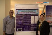Title #cs/past-gallery/3407/naglaa-k-idriss-assuit-university-egypt-regenerative-medicine--2018-conferenceseries-llc-ltdl-1543486380