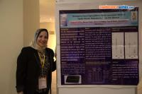 Title #cs/past-gallery/3407/naglaa-k-idriss-assuit-university-egypt-regenerative-medicine--2018-conferenceseries-llc-ltdn-2-1543486386