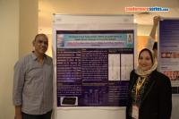 Title #cs/past-gallery/3407/naglaa-k-idriss-assuit-university-egypt-regenerative-medicine--2018-conferenceseries-llc-ltdx-1543486388