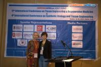 cs/past-gallery/3407/natalia-yudintceva-russian-academy-of-sciences-russia-regenerative-medicine--2018-conferenceseries-llc-ltd2-1543486397.jpg