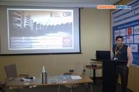 cs/past-gallery/3407/sajan-george-university-of-johannesburg-south-africa-regenerative-medicine--2018-conferenceseries-llc-ltd11-1543486449.jpg