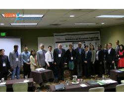 cs/past-gallery/342/3rd-international-conference-on-bioprocess-and-biosystems-engineering-omics-international-1444917014.jpg