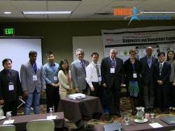 cs/past-gallery/342/3rd-international-conference-on-bioprocess-and-biosystems-engineering-omics-international-6-1444917006.jpg