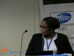 Title #cs/past-gallery/342/kehinde-taiwo-obafemi-awolowo-university-nigeria-3rd-international-conference-on-bioprocess-and-biosystems-engineering-omics-international-2-1444917023