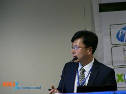 Title #cs/past-gallery/342/sehoon-kim-merck---co-inc-usa-3rd-international-conference-on-bioprocess-and-biosystems-engineering-omics-international-1444917040