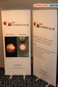 cs/past-gallery/3429/sv-chemicals-pollution-control-2017-1509704528.jpg