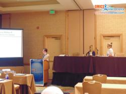 Title #cs/past-gallery/343/gastroenterology-2015-orlando-usa-omics-international-10-1469443936