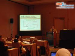 cs/past-gallery/343/gastroenterology-2015-orlando-usa-omics-international-11-1469443935.jpg