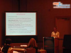 cs/past-gallery/343/gastroenterology-2015-orlando-usa-omics-international-12-1469443936.jpg