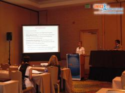 cs/past-gallery/343/gastroenterology-2015-orlando-usa-omics-international-13-1469443936.jpg