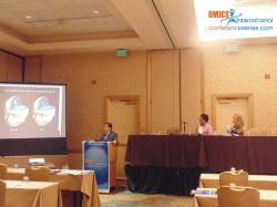 Title #cs/past-gallery/343/gastroenterology-2015-orlando-usa-omics-international-1469443937