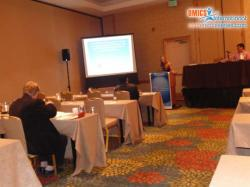 cs/past-gallery/343/gastroenterology-2015-orlando-usa-omics-international-4-1469443935.jpg