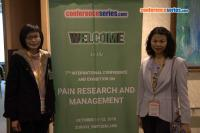 Title #cs/past-gallery/3431/pain-management-2018-conference-series-llc-ltd-2-1545915620
