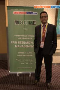 Title #cs/past-gallery/3431/sajid-rashid-multan-college-of-physiotherapy-pakistan-pain-management-2018-conference-series-llc-ltd-1545915578