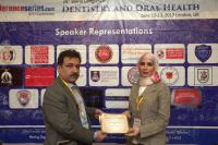 cs/past-gallery/3436/dentistry-congress-2017-shaima-nazar-june-12-13-conferenceseries-com-5-1507551252.jpg