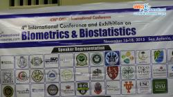 cs/past-gallery/344/group-photo-biostatistics-2015-omics-international-5-1450861220.jpg
