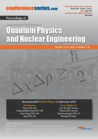 Title #cs/past-gallery/3453/high-energy-physics-2017-proceeding-660-19147-1508853085