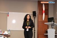cs/past-gallery/3458/veena-kumari-soverign-health-group-usa-forensic-congress-2017-conference-series-llc-1510297311.jpg