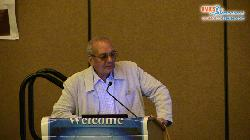 cs/past-gallery/347/alaaeldina-elkoussi-assiut-university-egypt-addiction-therapy-2015-omics-international-2-1443013263.jpg