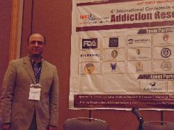 cs/past-gallery/347/arash-ghodousi-islamic-azad-university-iran-addiction-therapy-2015-omics-international-3-1443013286.jpg