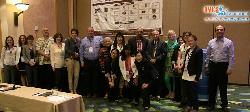 Title #cs/past-gallery/347/group-photo-addiction-therapy-2015-omics-international-1443013318