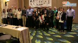 cs/past-gallery/347/group-photo-addiction-therapy-2015-omics-international-2-1443013321.jpg