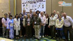 cs/past-gallery/347/group-photo-addiction-therapy-2015-omics-international-3-1443013351.jpg