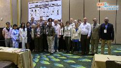 cs/past-gallery/347/group-photo-addiction-therapy-2015-omics-international-4-1443013349.jpg