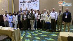 cs/past-gallery/347/group-photo-addiction-therapy-2015-omics-international-5-1443013336.jpg
