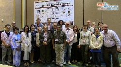 Title #cs/past-gallery/347/group-photo-addiction-therapy-2015-omics-international-6-1443013369