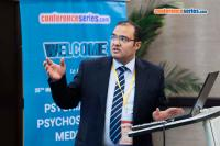 cs/past-gallery/3471/atia-attaky-mataria-teaching-hospital-egypt-psychosomatic-medicine-2018-brussels-belgium-conference-series-llc-ltd-3-1542633156.jpg